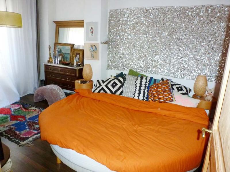 Vente appartement Avignon 245000€ - Photo 6