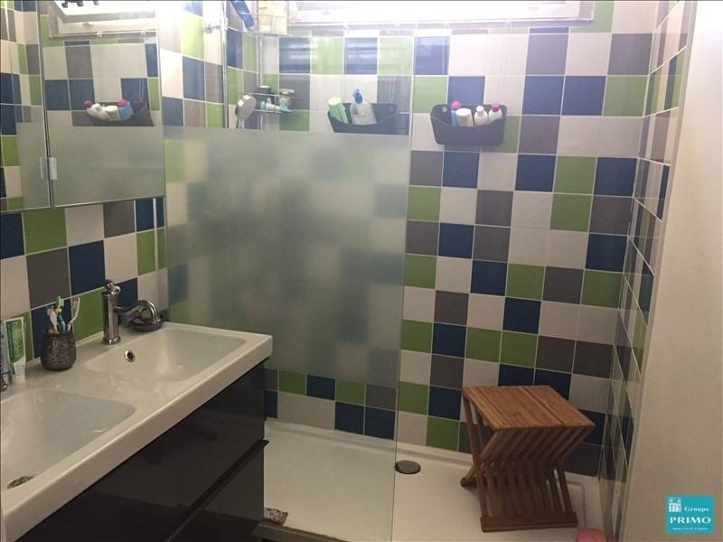 Vente appartement Wissous 260000€ - Photo 6