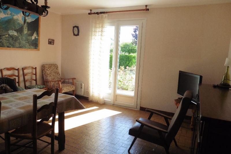 Vente maison / villa Loctudy 169600€ - Photo 4