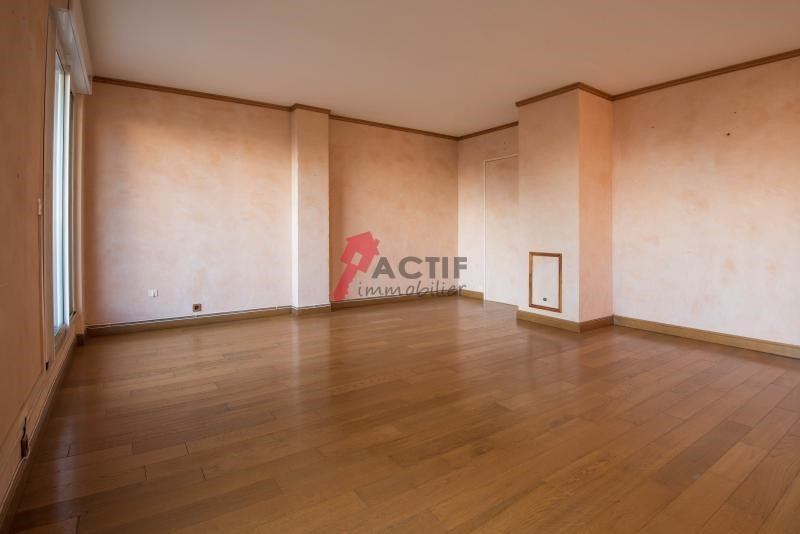 Sale apartment Evry 155000€ - Picture 4