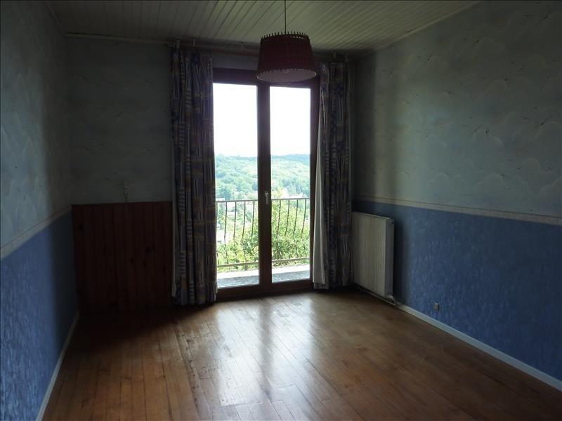 Vente maison / villa Bures sur yvette 465000€ - Photo 8