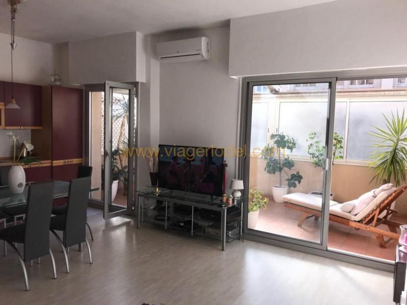 养老保险 公寓 Nice 155000€ - 照片 2