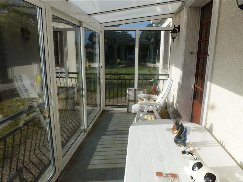 Vente maison / villa La prenessaye 86000€ - Photo 2