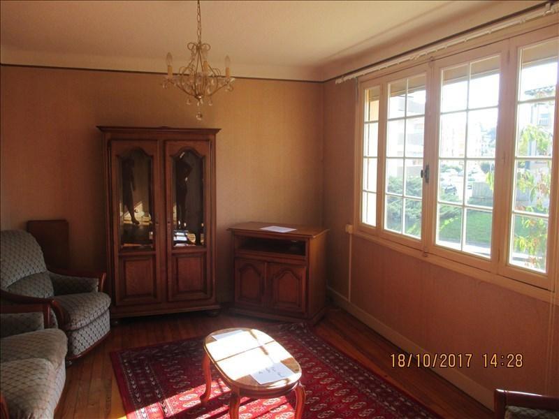 Sale house / villa Montauban 165000€ - Picture 2
