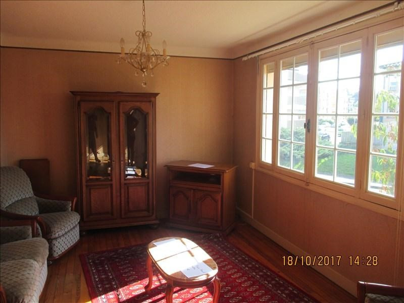Vente maison / villa Montauban 165000€ - Photo 2
