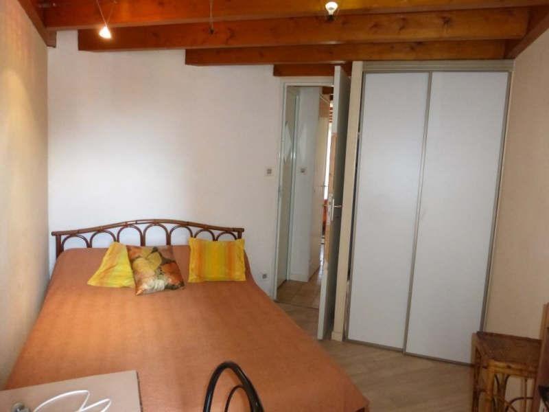 Vente appartement La trinite sur mer 187000€ - Photo 4