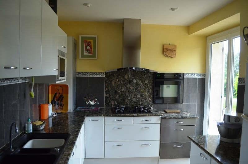 Vente maison / villa Sees 178500€ - Photo 5