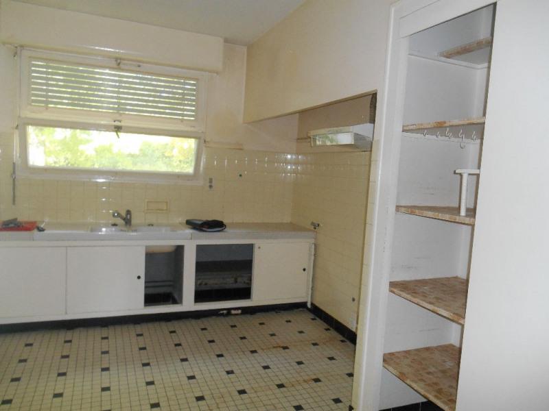 Sale house / villa La brede 350000€ - Picture 8