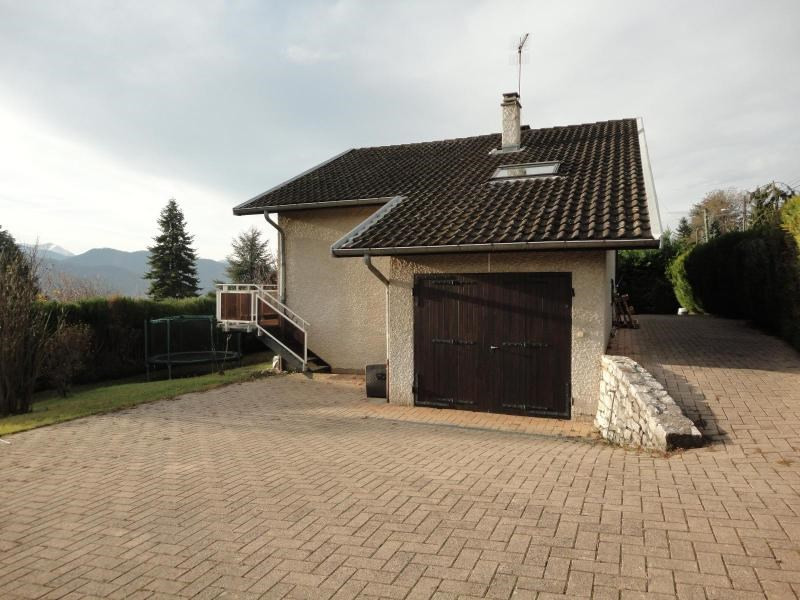 Location maison / villa Biviers 1350€ CC - Photo 3