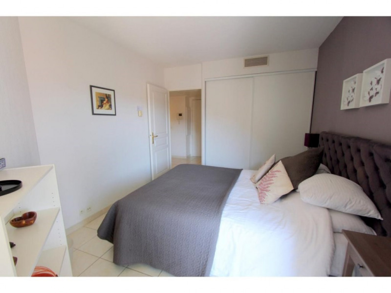 Investment property apartment Nice 385000€ - Picture 7