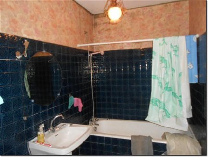 Sale house / villa St pierre de juillers 54500€ - Picture 5