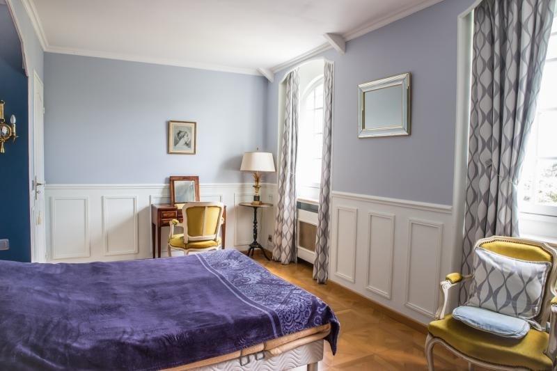 Vente de prestige maison / villa Montfort l amaury 630000€ - Photo 6