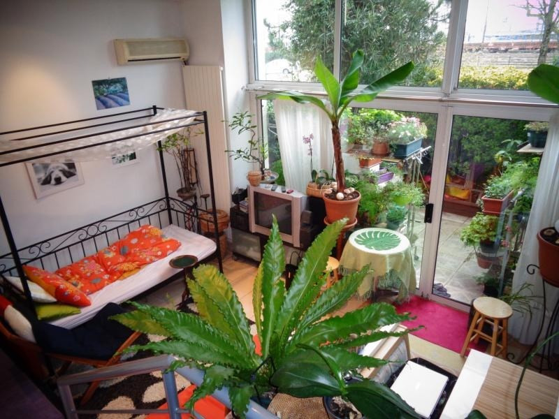 Vente appartement Athis mons 208000€ - Photo 1