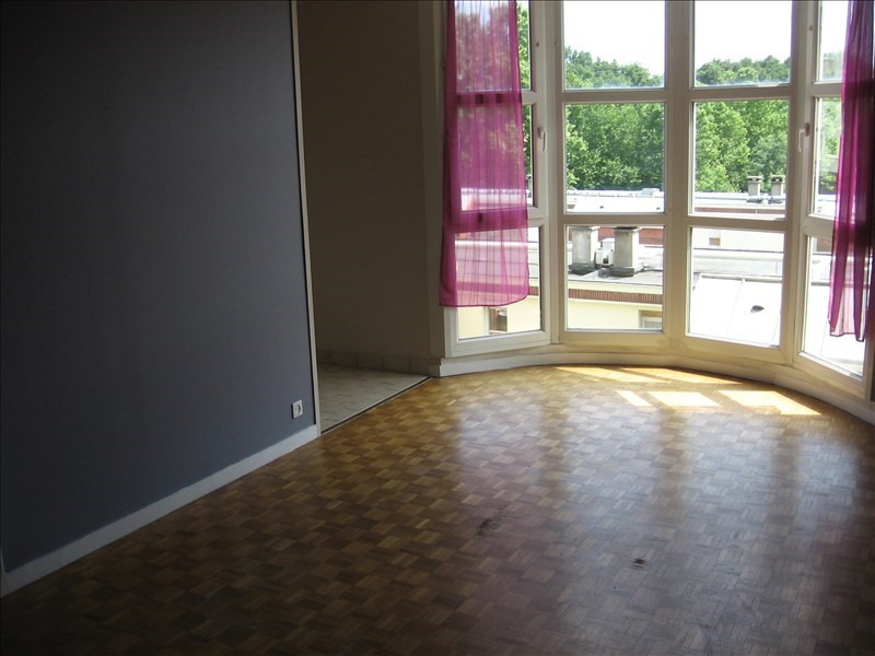 Location appartement Evry 610€ CC - Photo 3