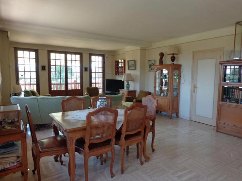 Vente maison / villa Pont-l'évêque 294000€ - Photo 3