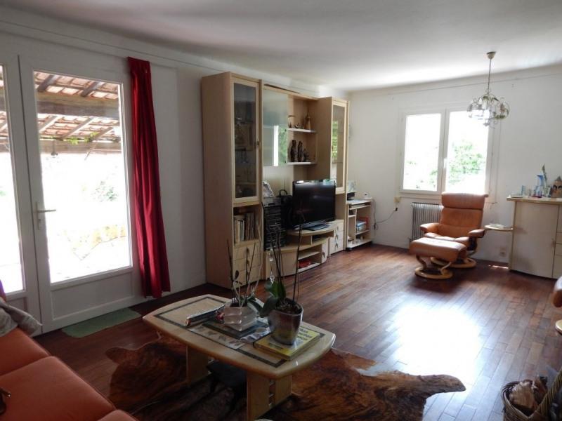 Sale house / villa Salernes 252310€ - Picture 6