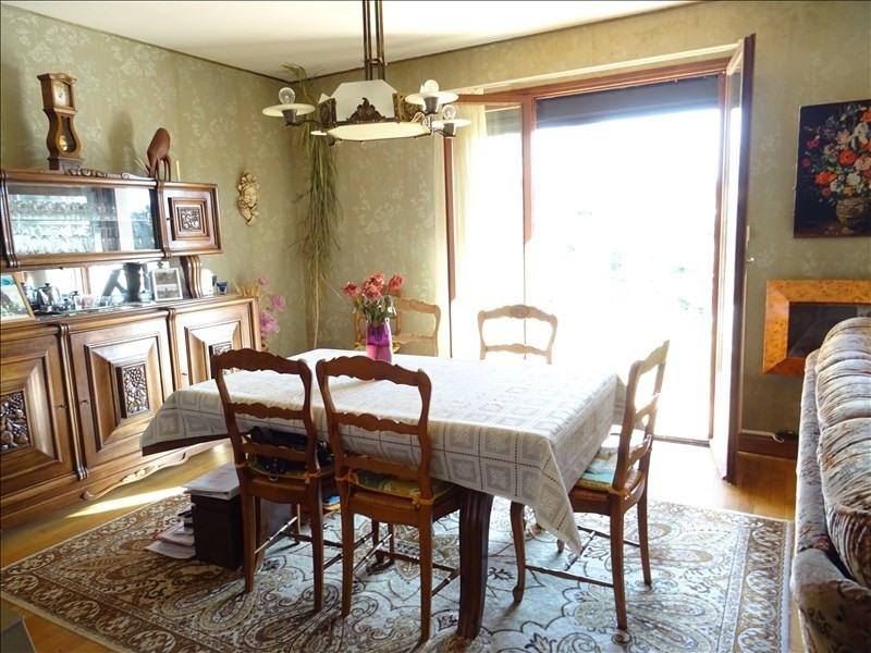 Vente maison / villa Oytier st oblas 283000€ - Photo 3