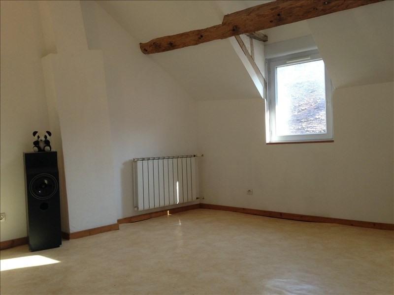 Sale house / villa Nanteuil les meaux 170000€ - Picture 3