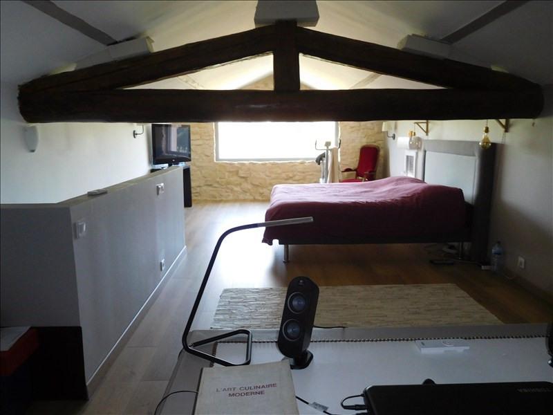 Престижная продажа дом Carpentras 599000€ - Фото 9