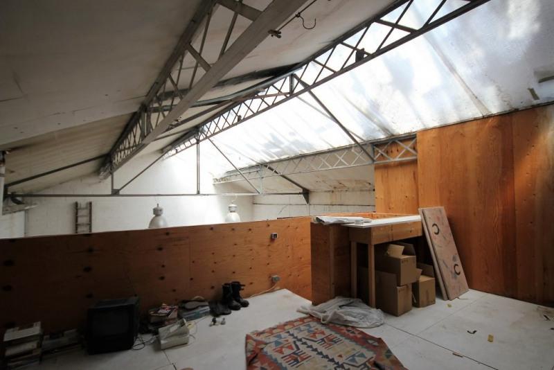 Vente loft/atelier/surface Argenteuil 298000€ - Photo 5