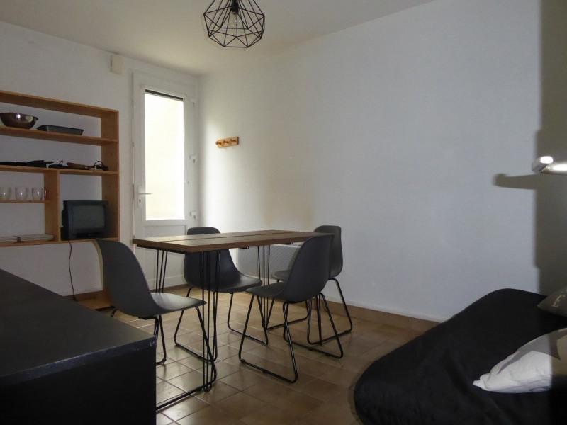 Location appartement Aubenas 276€ CC - Photo 3