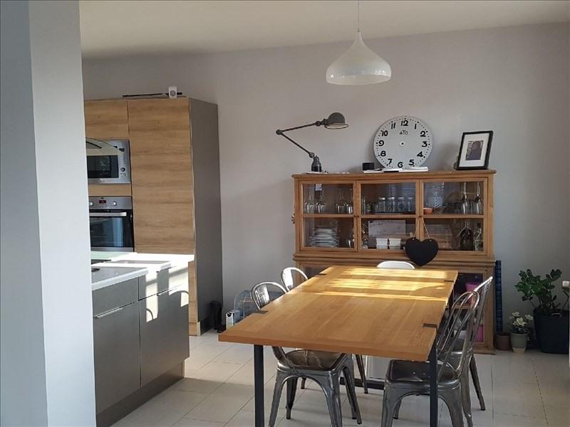 Vente maison / villa Taverny 399000€ - Photo 5