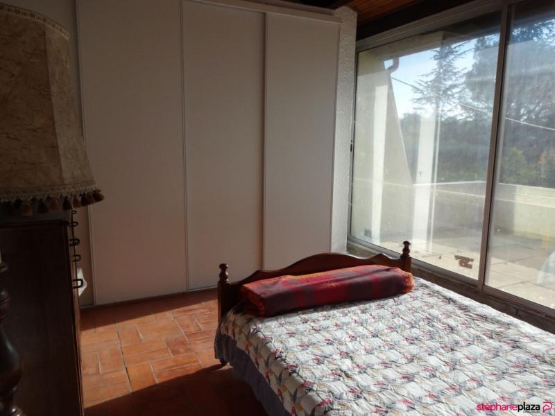 Vente maison / villa Althen des paluds 243000€ - Photo 6
