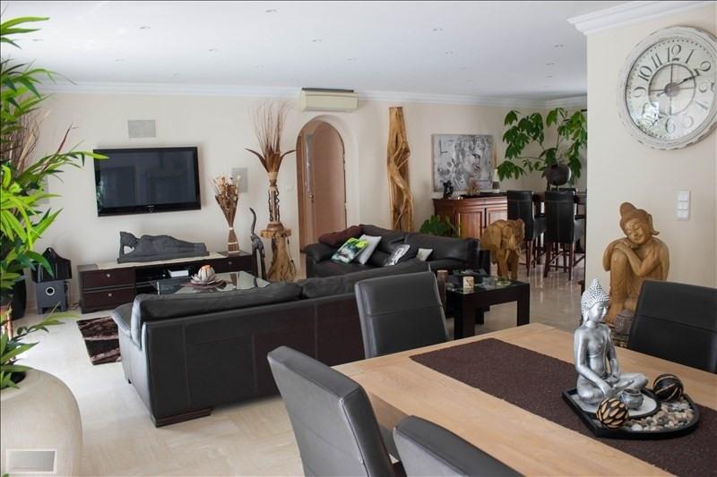 Vente de prestige maison / villa La valette du var 975000€ - Photo 5