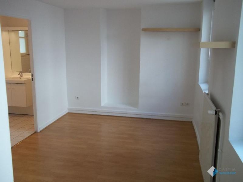 Location appartement Paris 3ème 1782€ CC - Photo 7