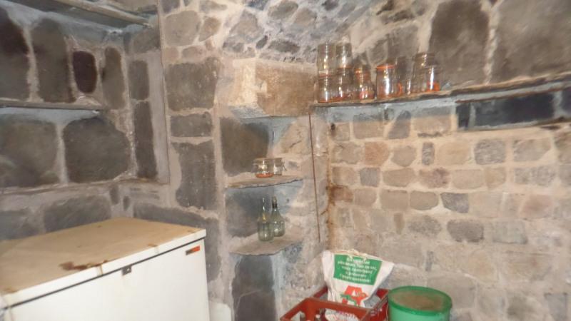 Sale house / villa Le monastier sur gazeille 107500€ - Picture 10