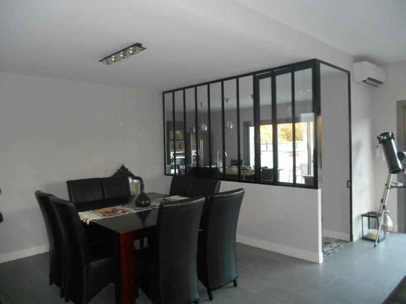 Deluxe sale house / villa La brede 668000€ - Picture 5