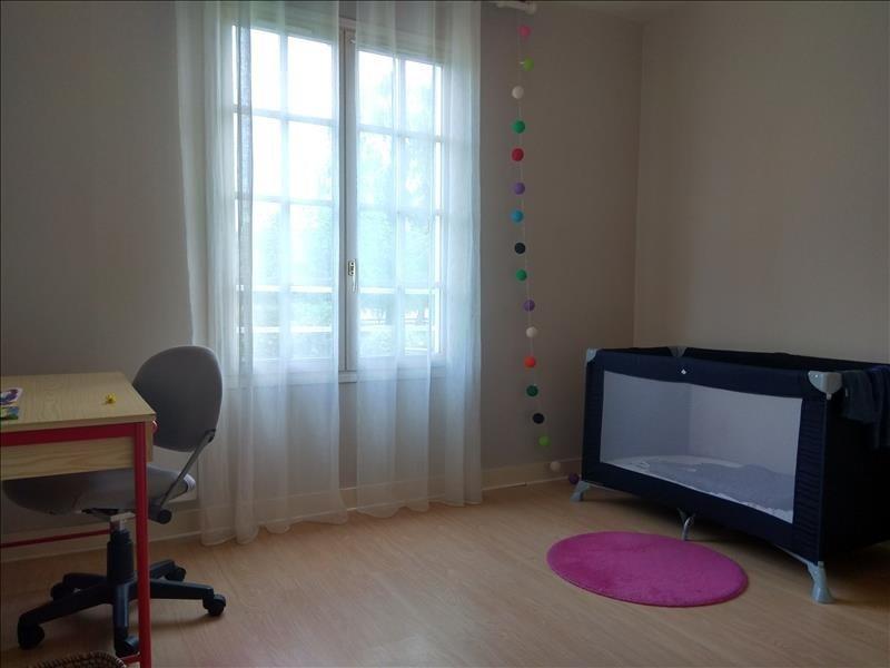 Vente maison / villa Bignoux 205000€ - Photo 11