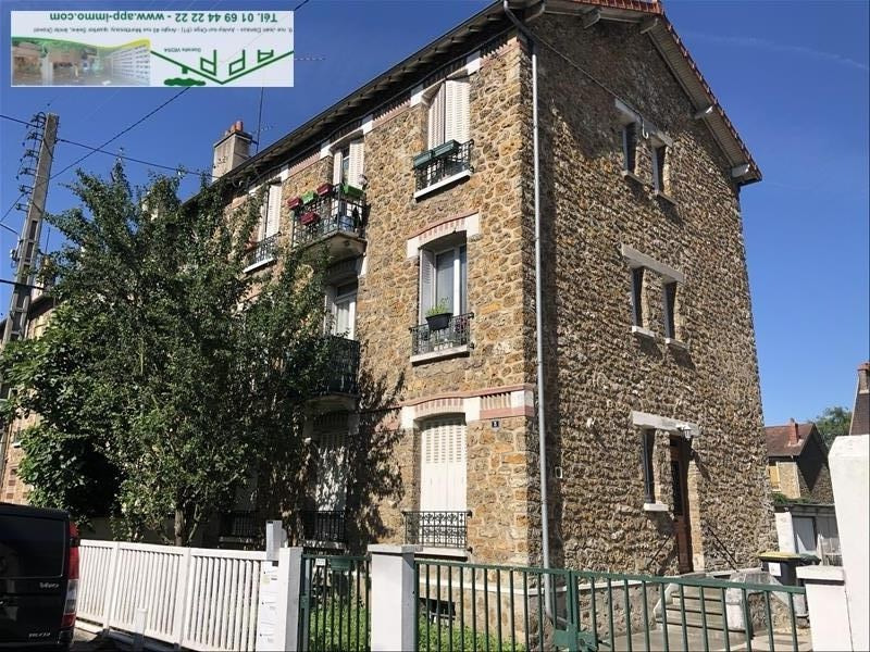 Vente appartement Athis mons 189 900€ - Photo 1
