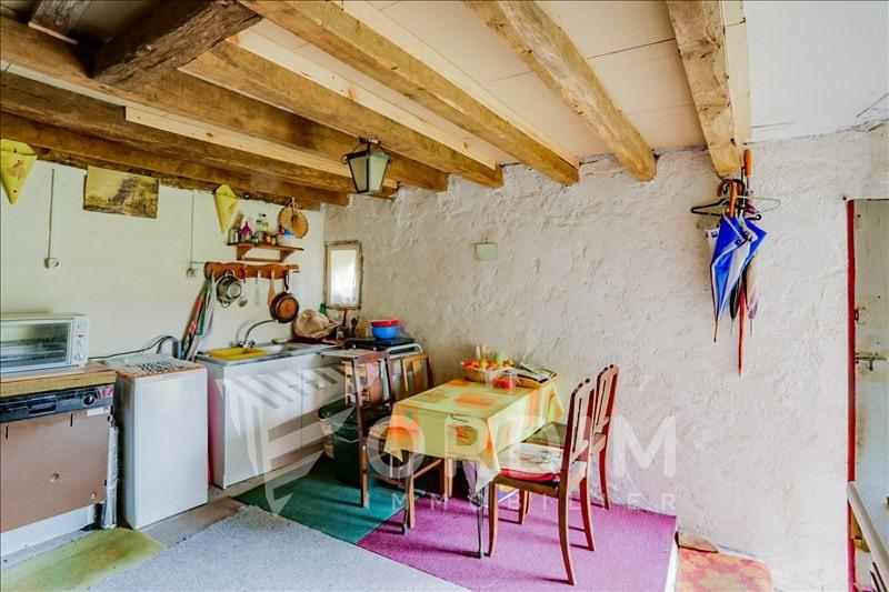 Vente maison / villa Pouilly sur loire 61000€ - Photo 10