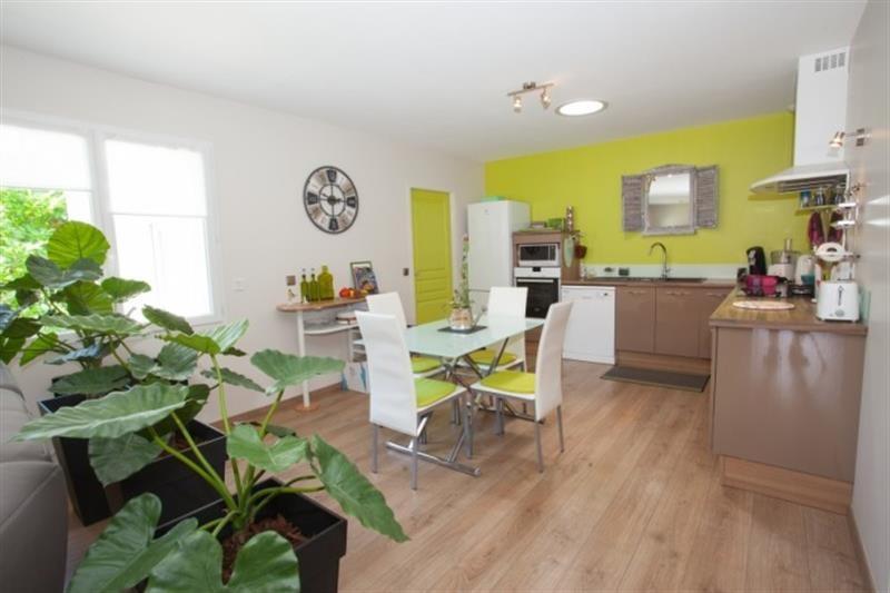 Maison  5 pièces + Terrain 630 m² Chaource par MAISONS D'EN FRANCE CHAMPAGNE & LORRAINE SUD