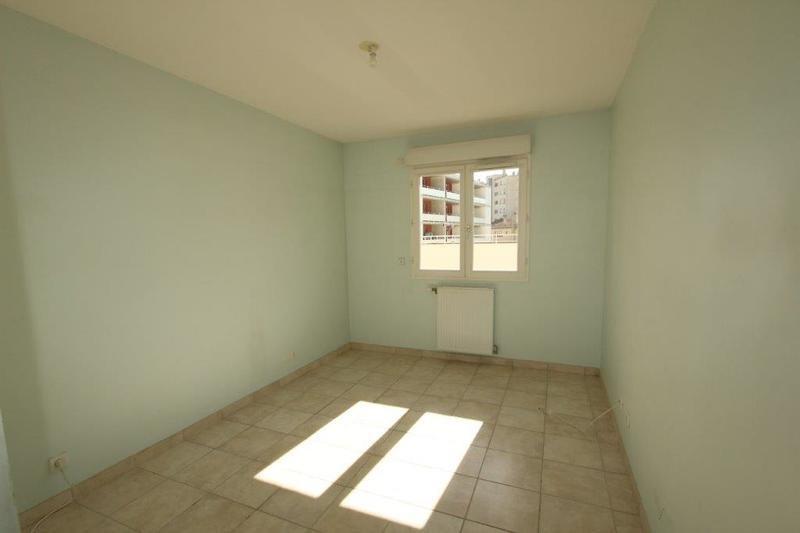 Vente appartement Romans-sur-isère 185000€ - Photo 5