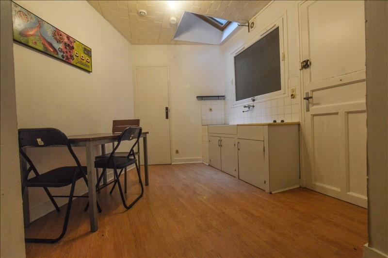 Vente appartement Pau 40700€ - Photo 1