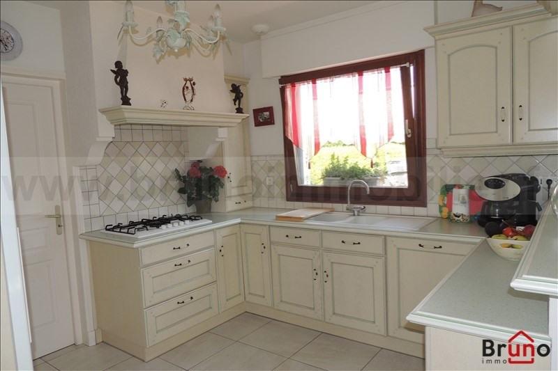 Immobile residenziali di prestigio casa Le crotoy 419800€ - Fotografia 6
