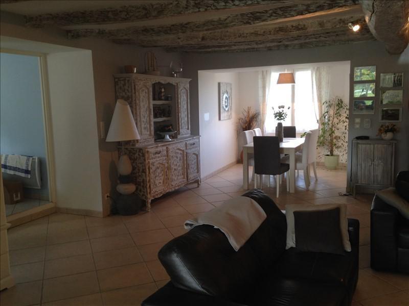 Sale house / villa Saint herblain 404000€ - Picture 3