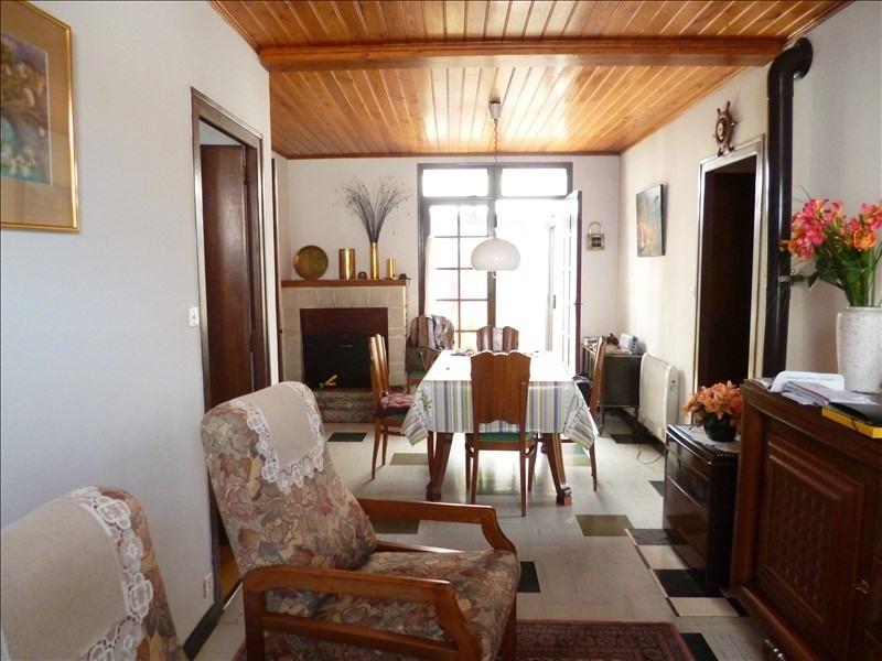 Produit d'investissement maison / villa St denis d oleron 329500€ - Photo 4