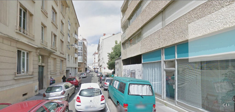 Location appartement Villeurbanne 1060€ CC - Photo 2