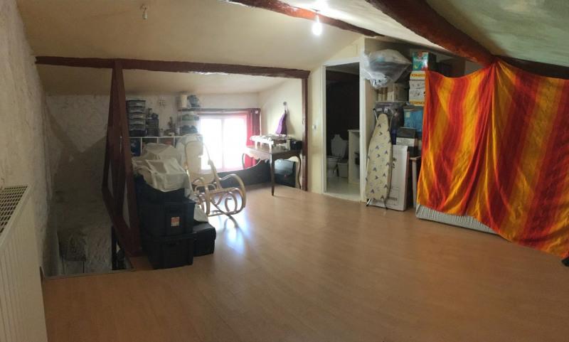 Vente maison / villa Aouste-sur-sye 150000€ - Photo 8