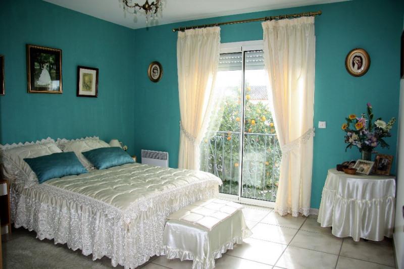 Sale house / villa Lunel 440000€ - Picture 4