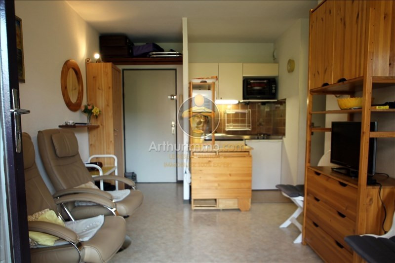 Vente appartement Sainte maxime 127 200€ - Photo 3