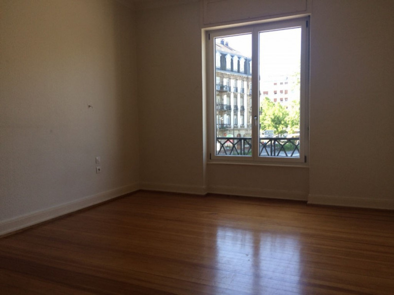 Location appartement Strasbourg 980€ CC - Photo 7