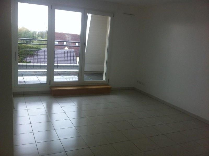 Location appartement Bischheim 679€ CC - Photo 3