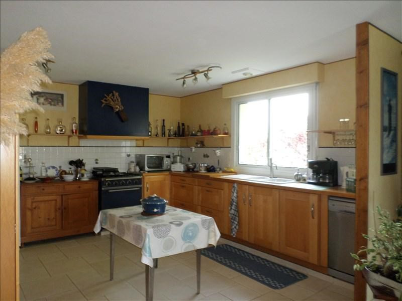 Sale house / villa St saturnin 208 000€ - Picture 4