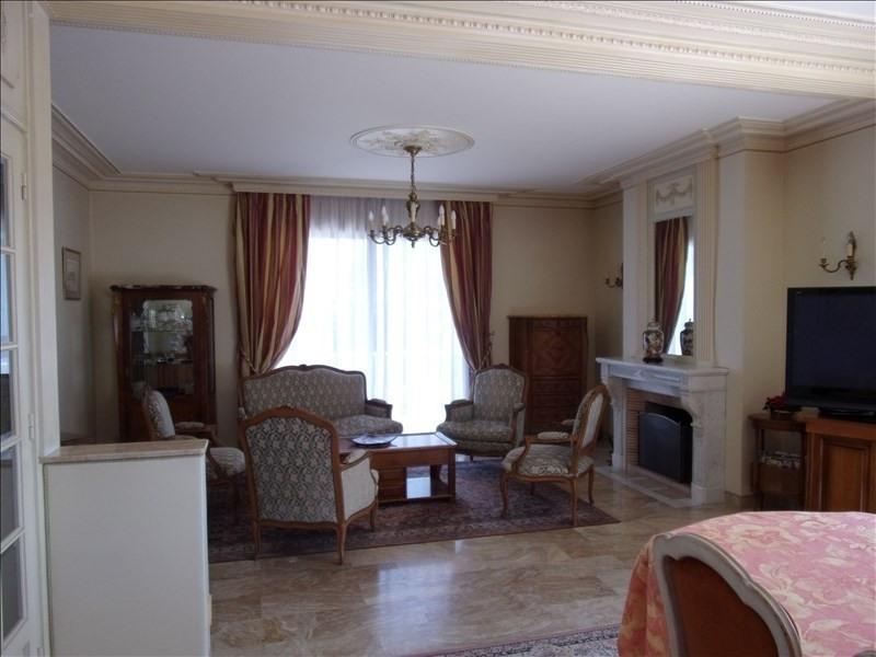 Vente maison / villa Etrelles 298480€ - Photo 3