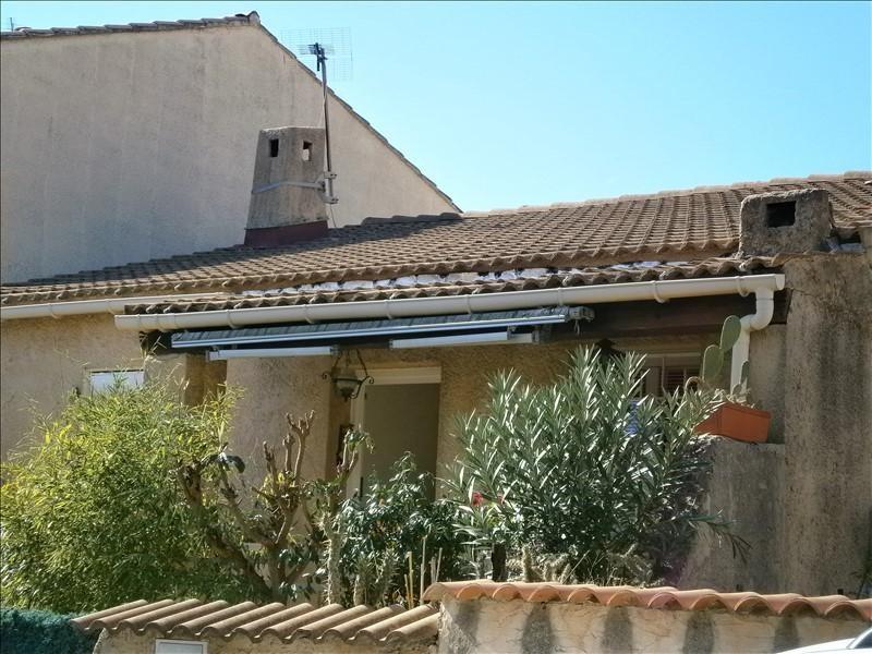 Verkauf haus Sollies pont 228000€ - Fotografie 4