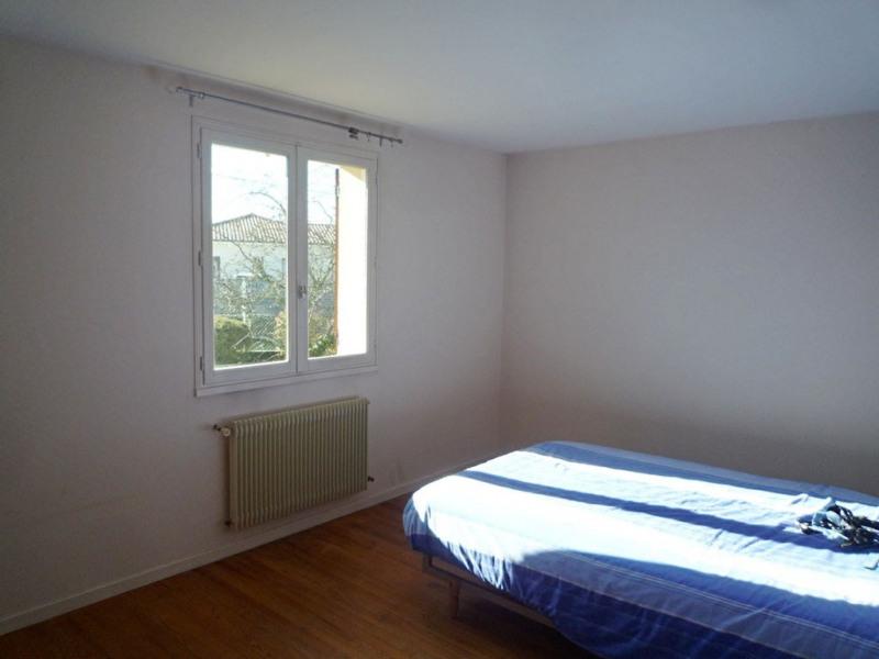 Sale house / villa Bon encontre 208000€ - Picture 6